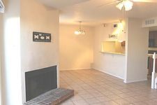 11311 Audelia Rd Apt 205, Dallas, TX 75243