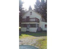 764 E Main St, Pine Twp - Mer, PA 16127