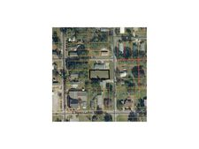 S Gordon, Plant City, FL 33563