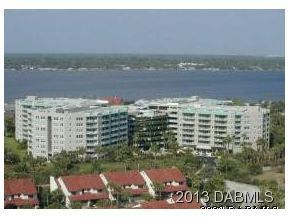 4 Oceans Blvd Unit 406A Daytona Beach Shores, FL 32118