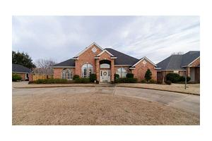 5618 Lake Side Dr, Bossier City, LA 71111