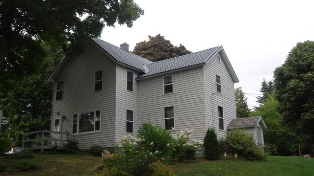 317 second st ontonagon mi 49953 home for sale and real estate listing