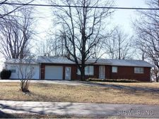 6337 State Route 3, Waterloo, IL 62298