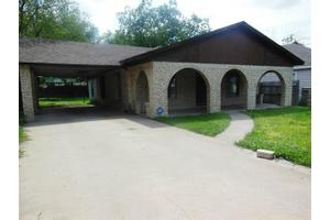 3617 May St, Fort Worth, TX 76110