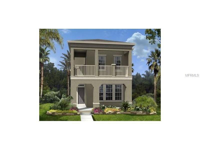 14313 Orchard Hills Blvd, Winter Garden, FL 34787