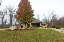 51929 Watersedge Ct, South Bend, IN 46628
