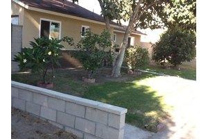 10731 Hazard Ave, Garden Grove, CA 92843