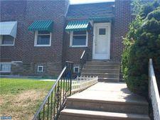 6805 Algard St, Philadelphia, PA 19135