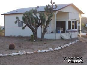 Modular Homes Mohave County New
