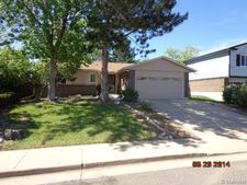 15020 E Florida Ave, Aurora, CO 80012