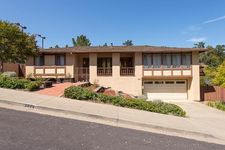 3944 Lonesome Pine Rd, Redwood City, CA 94061