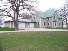 24370 Wheelerwood Rd, Clear Lake_C, IA 50444
