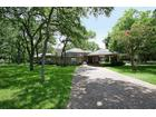 5014 Lakehill Ct, Dallas, TX 75220