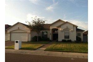 2665 Vineyard Loop, Laredo, TX 78045