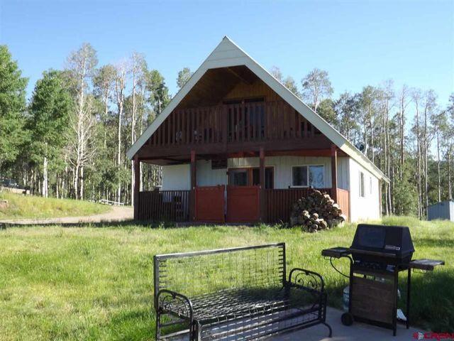 25144 horse creek rd cedaredge co 81413 home for sale