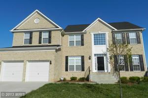 Photo of 5702 LANDIS WAY,UPPER MARLBORO, MD 20772