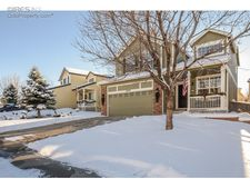 10338 Rotherwood Cir, Highlands Ranch, CO 80130