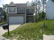 4009 Alder Grove Ln, Raleigh, NC 27610