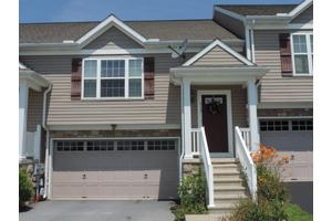 513 Fox Ridge Lane, Lebanon, PA 17042