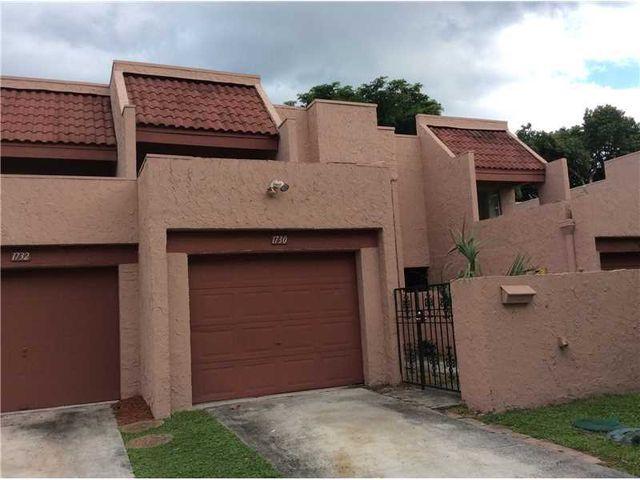 an unaddressed lauderhill fl 33313 foreclosure for sale