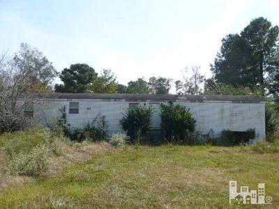 2051 Stumphole Rd Nw, Ash, NC