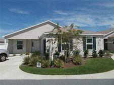 3157 Jemima Ave, The Villages, FL 32163