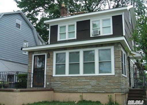Single Family Homes For Rent In Bayside Ny