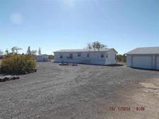 5065 White Oak Rd, Silver Springs, NV 89429