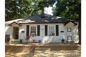 2131 Wilmore Dr, Charlotte, NC 28203