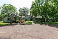 27669 Villa Rd, Easton, MD 21601
