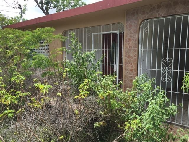 juana diaz county buddhist single men Property valuation of amethyst drive, laredo, tx: 1001, 1002, 1003, 1004, 1006 (tax assessments.