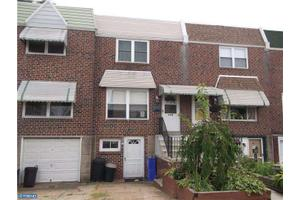 4439 E Allen St, Philadelphia, PA 19137