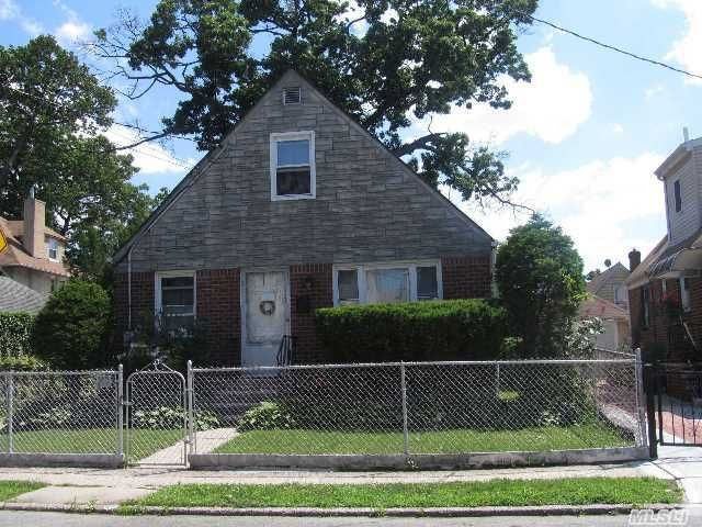 queens ny real estate homes for sale rachael edwards