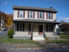 201 Locust St, Milton, PA 17847