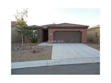 3744 Garnet Heights Ave, North Las Vegas, NV 89081