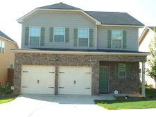 815 Erika Ln, Grovetown, GA 30813