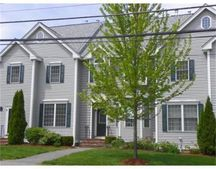 38 Tarbell St Unit 8B, Pepperell, MA 01463