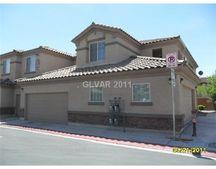 4575 Centisimo Dr Unit 204, North Las Vegas, NV 89084