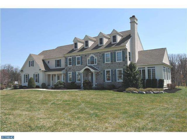 singles in schwenksville Instantly search and view photos of all homes for sale in schwenksville, pa now  schwenksville, pa real estate listings updated every 15 to 30 minutes.