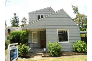 2552 Kincaid St, Eugene, OR 97405