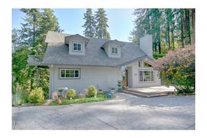 141 William Way, Felton, CA 95018