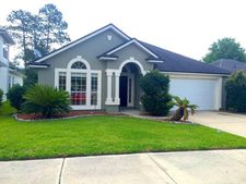 2139 Trailwood Dr, Fleming Island, FL 32003