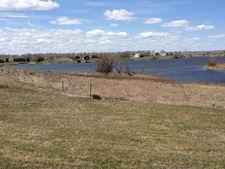 10233 E Elm Lake Dr, Forbes, ND 58439