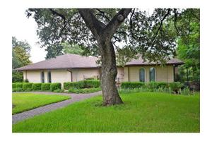 11105 Spicewood Pkwy, Austin, TX 78750