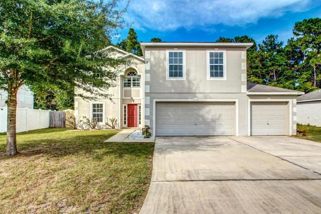 4056 Half Moon Cir, Middleburg, FL