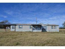 17095 N Us Highway 281 # B, Hico, TX 76457