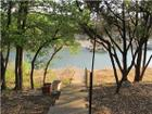 16327 Lake Loop, Austin, TX 78734