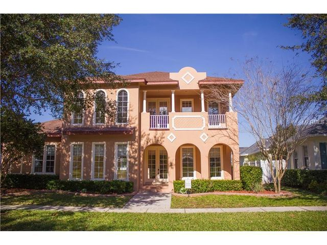 3328 cat brier trl harmony fl 34773 home for sale and