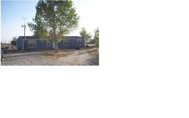 5676 Goss Rd, Phelan, CA
