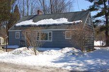 52 Spring St, White Creek, NY 12816